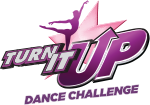 LOGO-Turn-It-Up-Dance-Web-150px